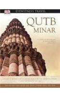 Buy Qutb Minar. by Rob Kidd online in india - Bookchor   9780143065562