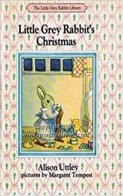 Little-grey-rabbit-christmas