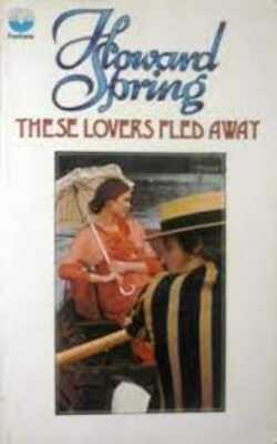 These-Lovers-Fled-Away