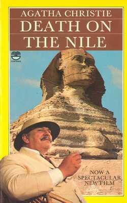 Death-On-The-Nile
