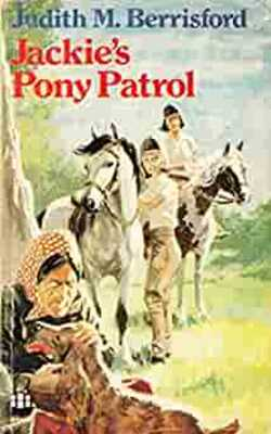 Jackie's-Pony-Patrol