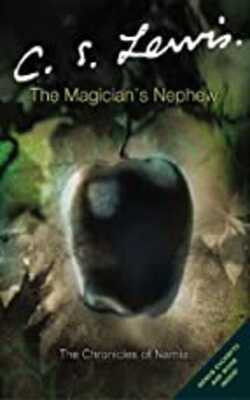 The-Magician's-Nephew-(The-Chronicles-of-Narnia)
