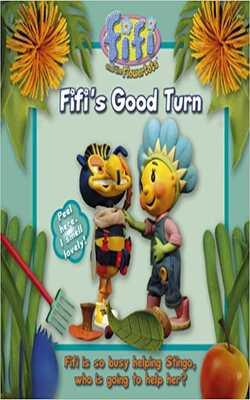 Fifi`s-good-turn