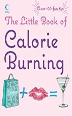 The-Little-Book-of-Calorie-Burning