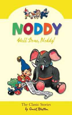Well-done-noddy