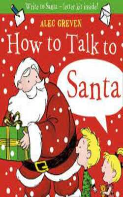 How-to-Talk-to-Santa