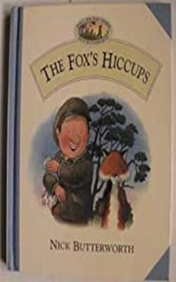 The-fox-Hiccups