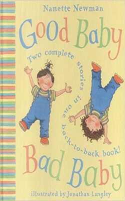 Good-baby-Bad-baby