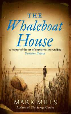 The-Whaleboat-House