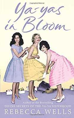 Ya--Yas-in-Bloom
