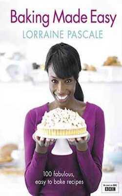 BAKING-MADE-EASY:-100-FABULOUS-EASY-TO-BAKE-RECIPIES