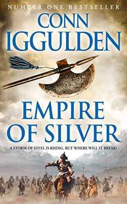 Empier-of-Silver