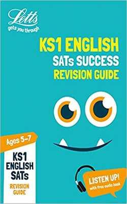 KS1-English-SATs-Revision-Guide