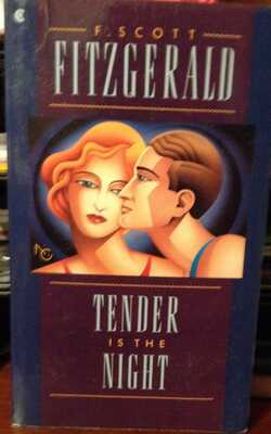 Tender-is-the-night