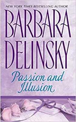 Passion-and-Illusi