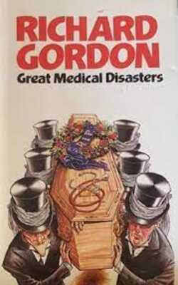 Great-Medical-Disasters