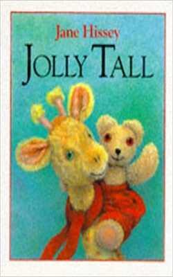 Jolly-Tall