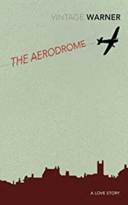 The-Aerodrome:-A-love-story