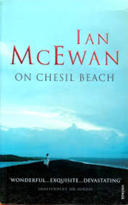 Buy On Chesil Beach by IAN MCEWAN online in india - Bookchor   9780099512790