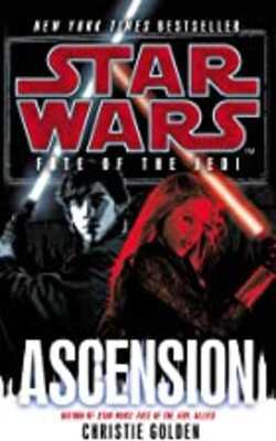 Star-Wars:-Fate-of-the-Jedi:-Ascension