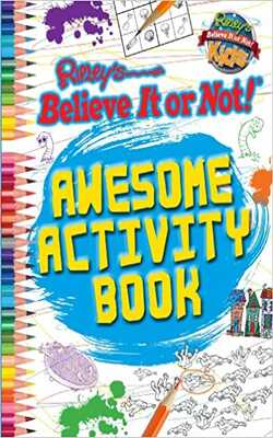 Awesome-Activity-Book-(Ripley's-Believe-It-or-Not!)