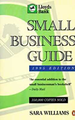 Lloyds-Bank-Small-Business-Guide