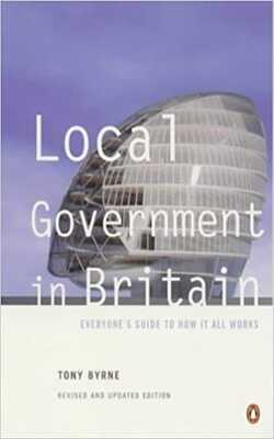 Local-Government-in-Britain