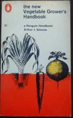 The-New-Vegetable-Grower\'s-Handbook