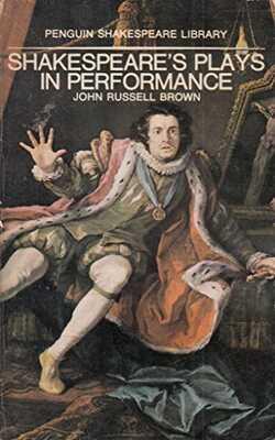 Shakespeare's ...