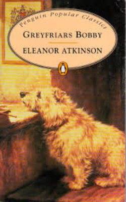 Buy Greyfriars Bobby by Eleanor Atkinson online in india - Bookchor   9780140622010
