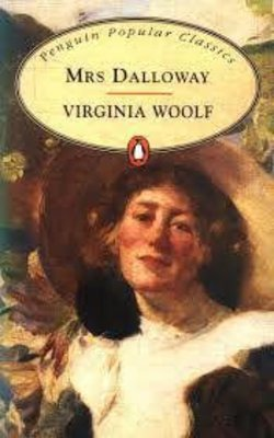 Buy Mrs Dalloway by Virginia Woolf online in india - Bookchor | 9780140622218