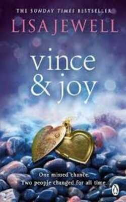 Buy Vince and Joy by Lisa Jewell online in india - Bookchor | 9780141012186