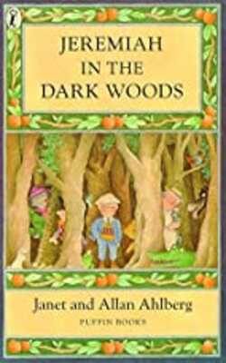 Jeremiah-in-the-Dark-Woods