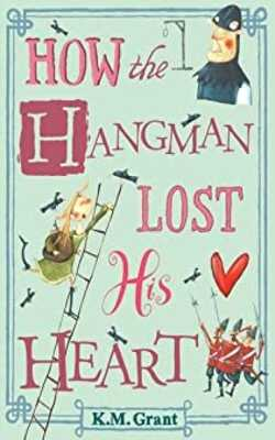 How-the-Hangman-Lost-His-Heart