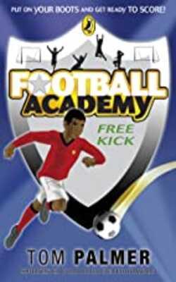 Football-Academy:-Free-Kick