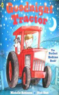 Good-night-tractor