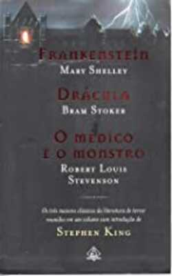 Buy Frankenstein: or the Modern Pr by Mary Shelley online in india - Bookchor | 9780142301715