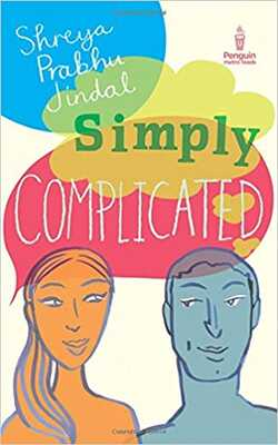 Simply-Complicated