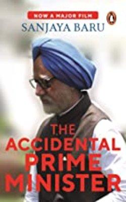 Accidental Pri...