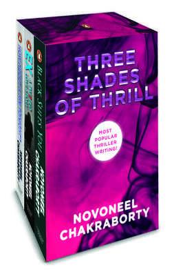 Three Shades o...
