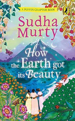 How-the-Earth-Got-Its-Beauty