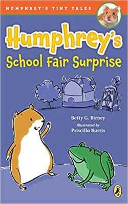 Humphrey's-School-Fair-Surprise