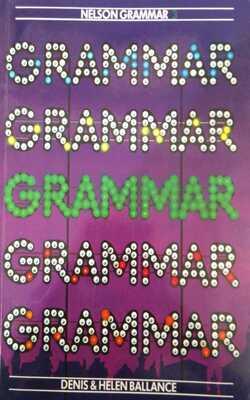 Nelson-Grammar:-Bk.-3