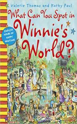 What-Can-You-Spot-in-Winnie\'s-World?