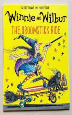 Winnie-and-Wilbur-The-broomstick-ride