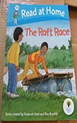 The-Raft-Race-Read-At-Home-Level-3b