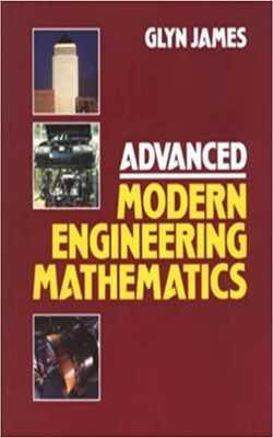 Modern-Engineering-Mathematics(-Advanced)