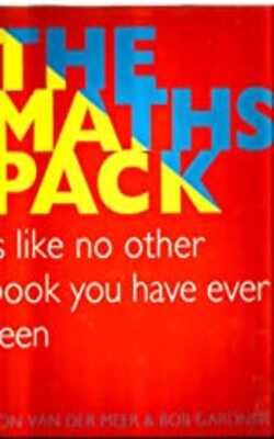 The-Maths-Pack