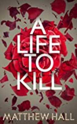 A-Life-to-Kill