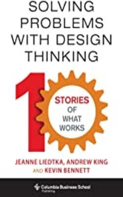 SOLVING-PROBLEMS-WITH-DESIGN-THINKING